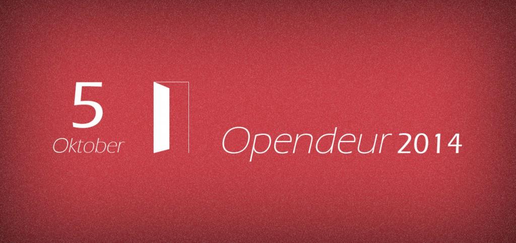 opendeur_web