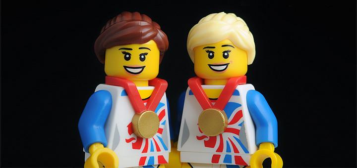 agd-lego-medailles