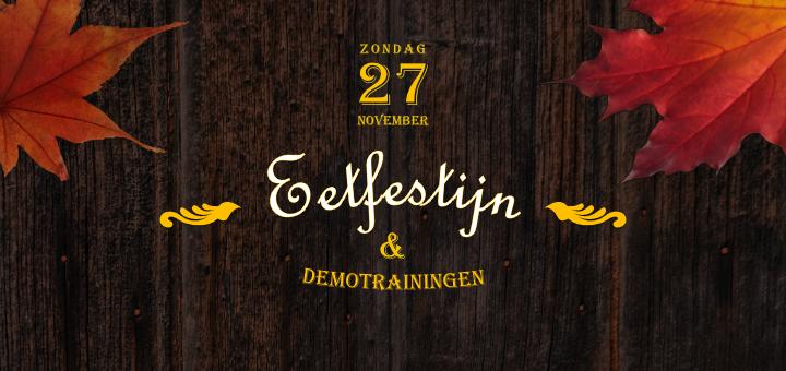 eetfestijn_website