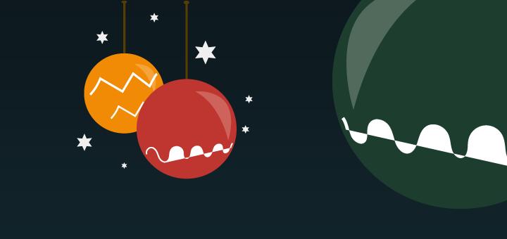 kerstfeestje 2016